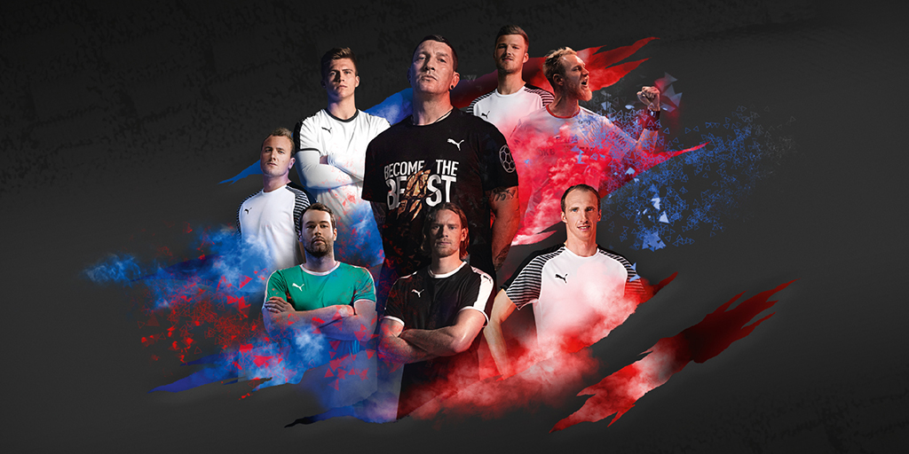 Handball WM2019