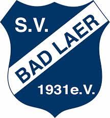 SV Bad Laer