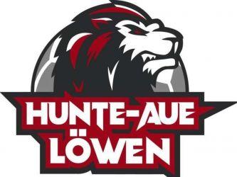 HSG Hunte-Aue Löwen