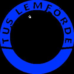 TuS Lemförde