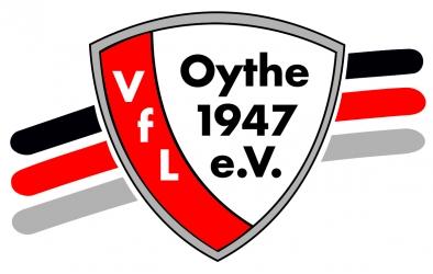 VfL Oythe