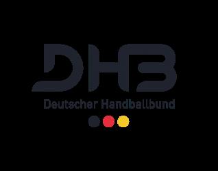 DHB/Nationalmannschaft