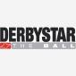 Derbystar Sportartikelf.