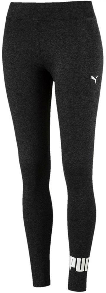 ESS No.1 Leggings W