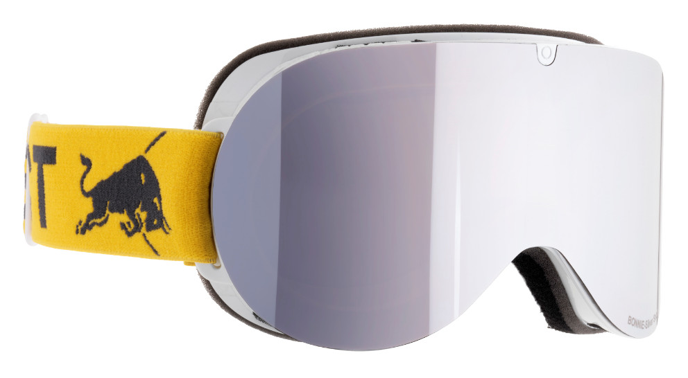 Red Bull Spect Skibrille