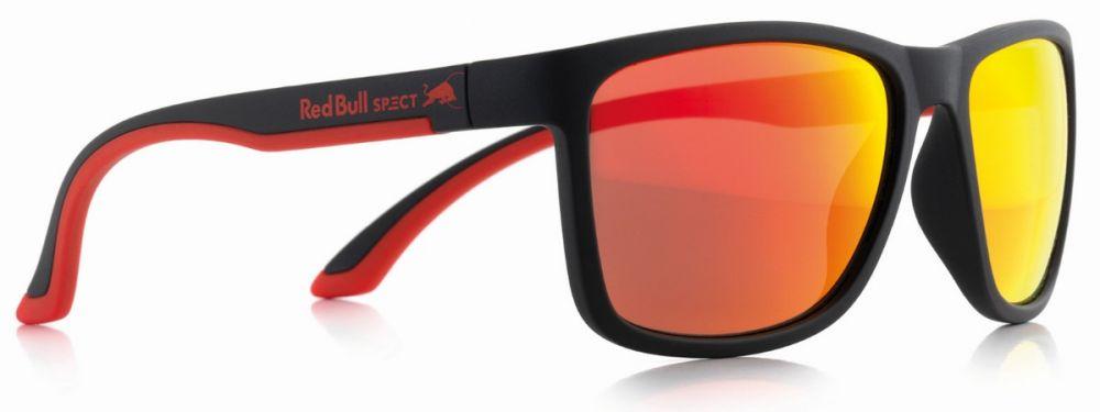 RedBull Spect Sunglasses Twist