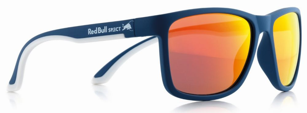 RedBull Spect Sunglasses Twist