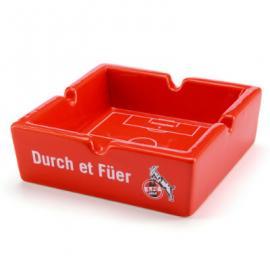1 Fc Köln Aschenbecher