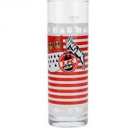 1.FC Köln Kölschglas Limited Edition 11