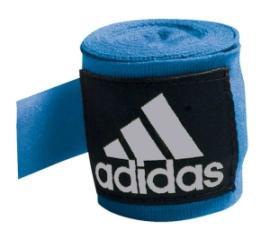 Boxing Crepe Bandage