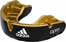 Mundschutz OPRO Gen4 Gold
