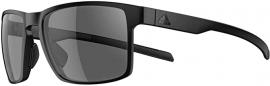 Adidas Brillengestell - ohne Gläse - schwarz