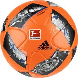DFL WINTERBALL BLACK