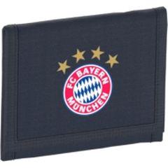 FCB WALLET