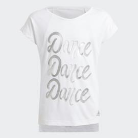 G A.R. DanceTee