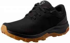 Schuhe OUTbound GTX W Black/Black/G