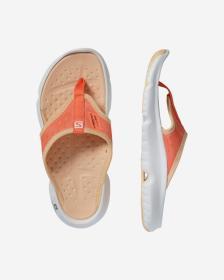 Schuhe REELAX BREAK 5.0 W Persimon/