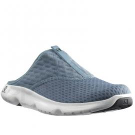 Schuhe REELAX SLIDE 5.0 Copen Blue