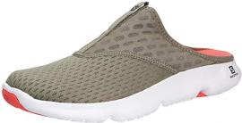 Schuhe REELAX SLIDE  5.0 Deep Liche