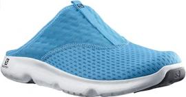 Schuhe REELAX SLIDE 5.0 Hawaiian O