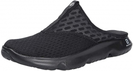 Schuhe REELAX SLIDE  5.0 W Black/Bl
