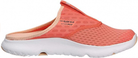 Schuhe REELAX SLIDE  5.0 W Persimon