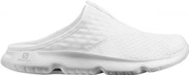 Schuhe REELAX SLIDE 5.0 W White/Wh