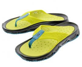 Schuhe RX BREAK 4.0 Evening Pr/Ebon