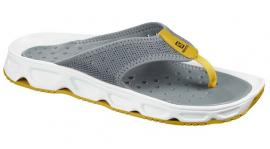 Schuhe RX BREAK 4.0 Stormy Wea/Wh/A