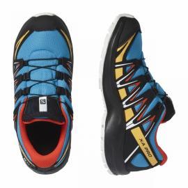 Schuhe XA PRO 3D CSWP J Hawaiian Oc