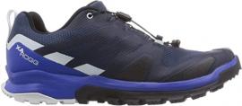 Schuhe XA ROGG GTX Dark Denim/Black