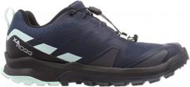 Schuhe XA ROGG GTX W Dark Denim/Bla