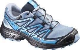 SHOES WINGS FLYTE 2 GTX® W Windy Bl