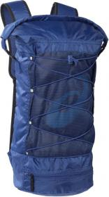 Gear Bag SKYFALL BLUE