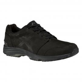 GEL-ODYSSEY WR BLACK/BLACK/LIGHT GREY