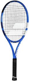 Boost D Tennisschläger,blau