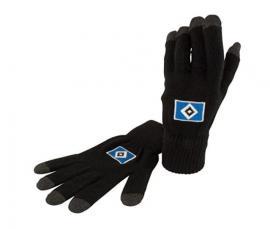 HSV Smartphone Handschuh