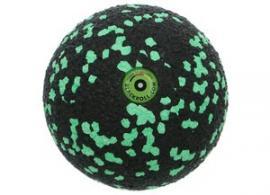 NOS BLACKROLL BALL 08 schwarz/,schw