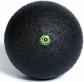 NOS BLACKROLL BALL 12 schwarz/,schw