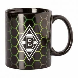 BMG Tasse Hexagon
