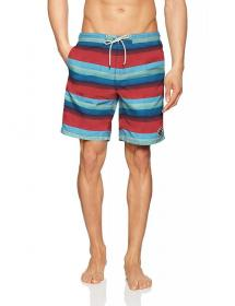 Boardwalk Men Shorts