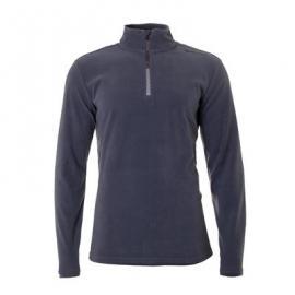 Tenno Men Fleece Night Blue