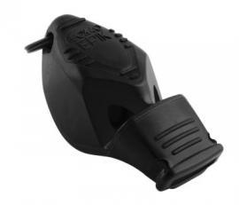 Fox 40 EPIK CMG mit Mundschutz schwarz