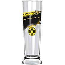 BVB Pilsglas 0,3l