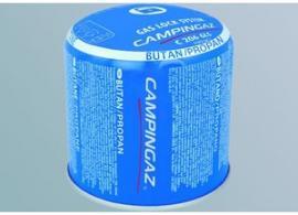 C206GLS Kartusche blau