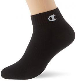 Ankle Socks Legacy 3-Pack