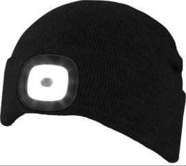 CHILLLIGHT ADULT HAT