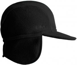 MAN FLEECE CAP