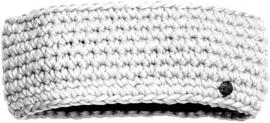 WOMAN KNITTED HEADBAND