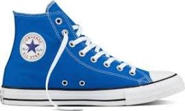 Chuck Taylor All Star hoch soor